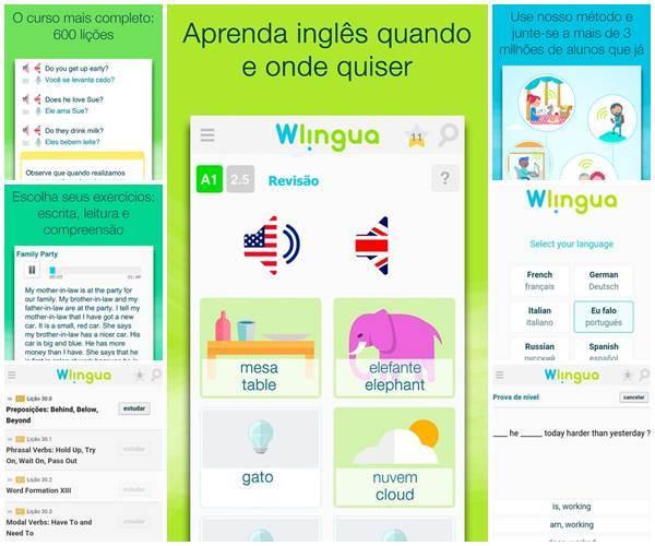 aplicativo-curso-completo-ingles-wlingua