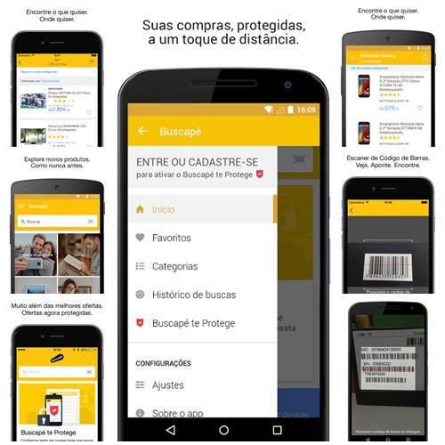 aplicativo-de-compras-buscape