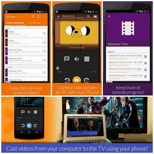 aplicativo-videostream-chromecast
