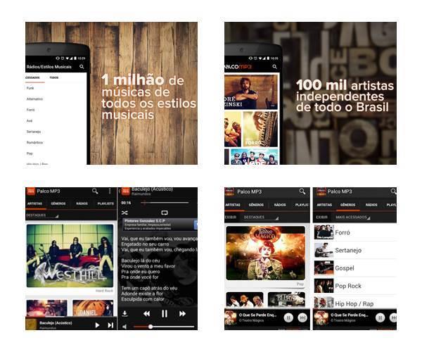 app-baixar-musicas-palco-mp3