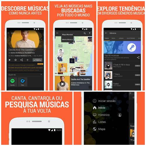 app-baixar-musicas-soundhound