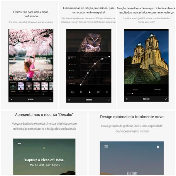 app-fotor-editor-de-fotos