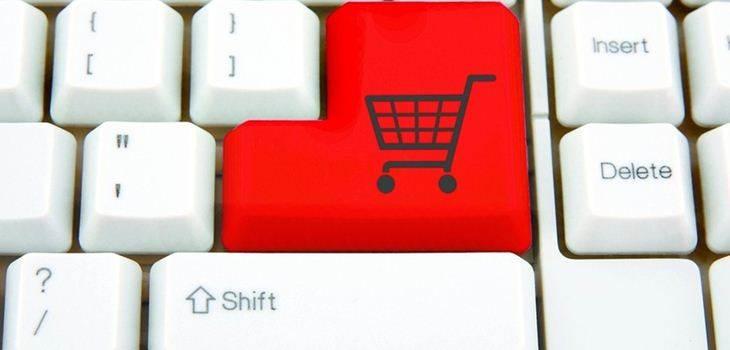 10 Aplicativos Seguros para Compras Online