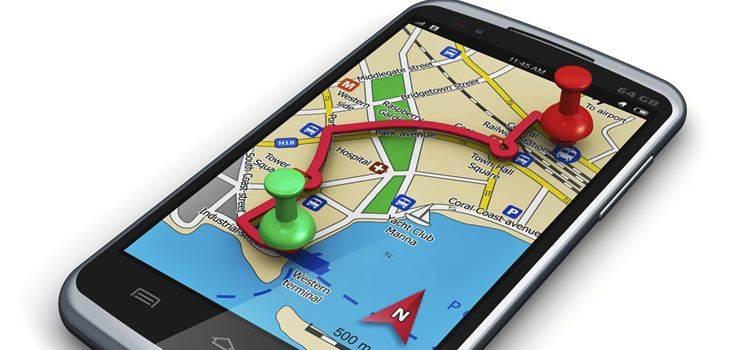 10 Aplicativos GPS para Celular Grátis!
