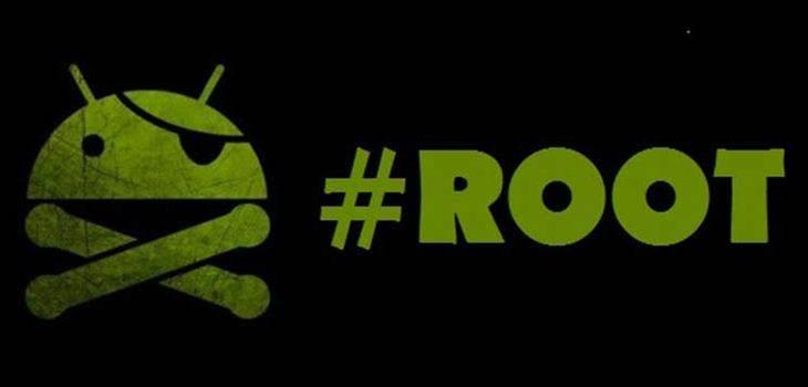 Root para Android: 10 Aplicativos e APKs