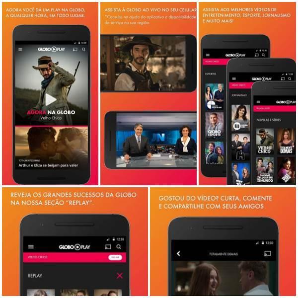 aplicativo-de-tv-globo-play