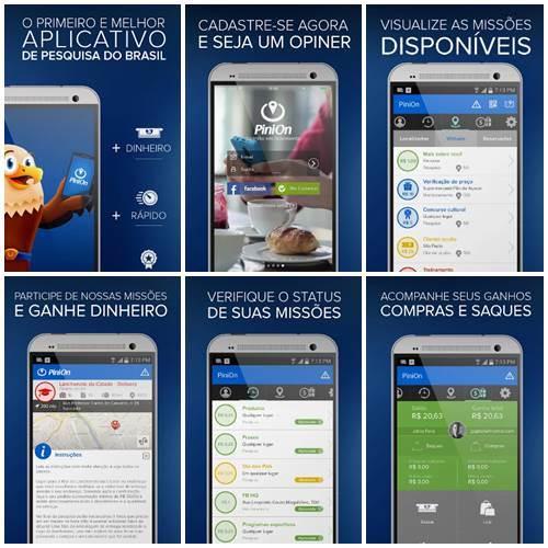 aplicativo-ganhar-dinheiro-pinion