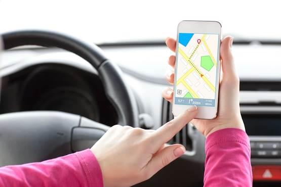 8 Aplicativos de Trânsito com Mapas e Informações em Tempo Real!