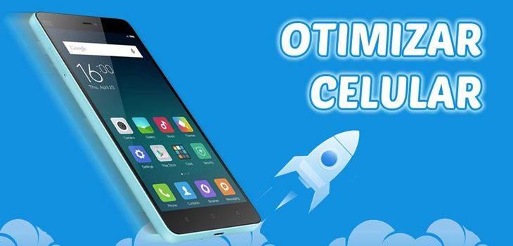 Otimizador de Celular Android: 12 Aplicativos Eficientes