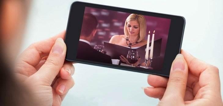 11 Aplicativos de Qualidade para Assistir Televisão