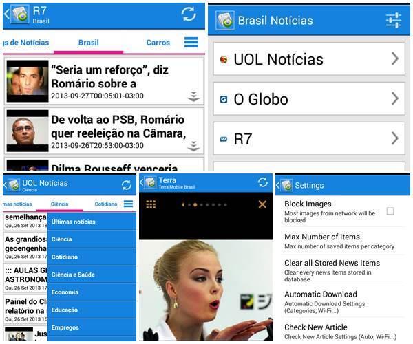 aplicativo-brasil-noticias