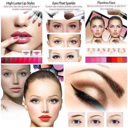 aplicativo-de-maquiagem-virtual-youcam-makeup