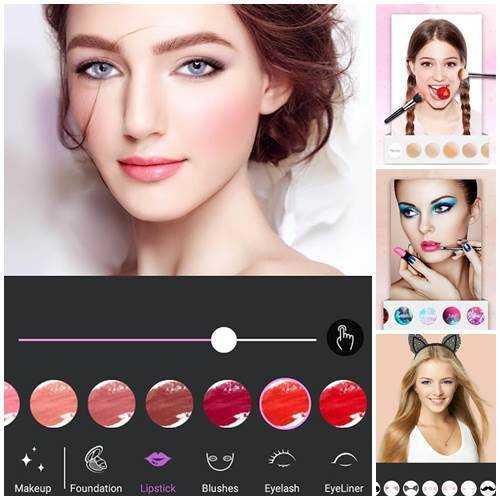 aplicativo-de-maquiagem-youmakeup-photo-editor