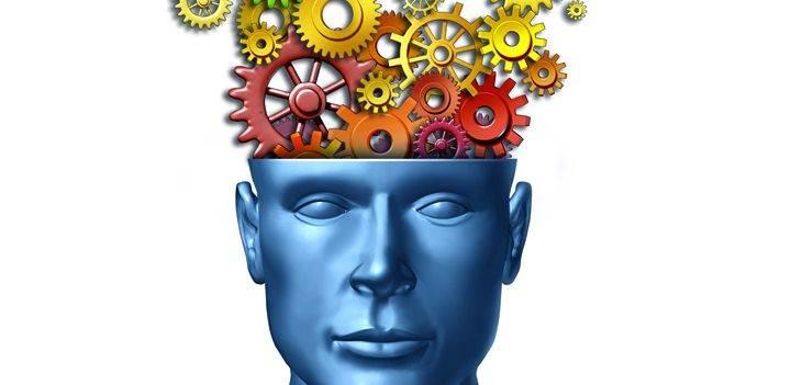 7 Aplicativos Desafiadores para Praticar o Raciocínio Lógico