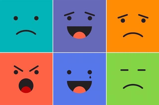 5 Aplicativos de Emoticons Criativos e Animados