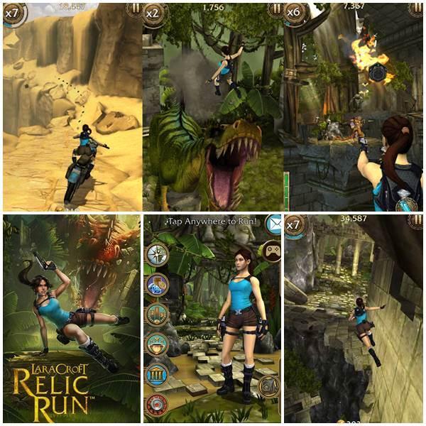 app-jogo-de-acao-lara-croft-relic-run