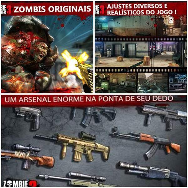 app-zombie-frontier-3
