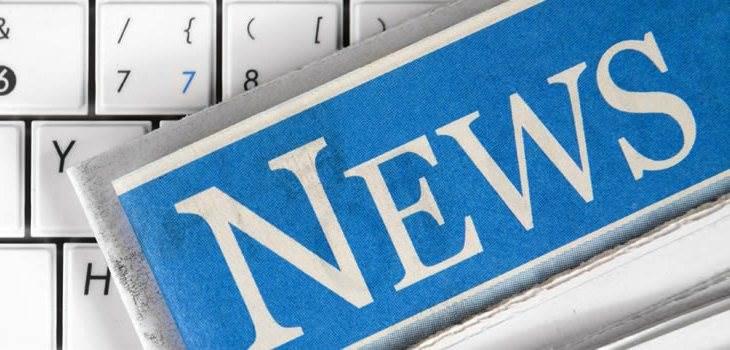 10 Aplicativos de Notícias em Tempo Real