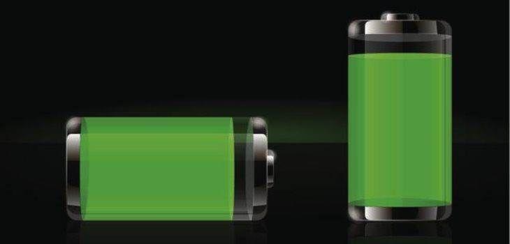 Otimizador de Bateria para Android: 10 Aplicativos Eficientes