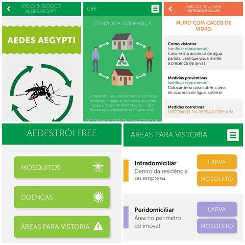 aplicativo-aedestroi-free