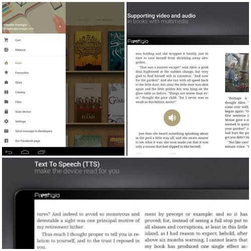 aplicativo-de-leitura-ereader