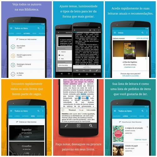 aplicativo-de-leitura-kobo