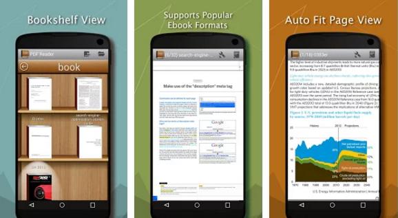 aplicativo-de-leitura-leitor-de-pdf