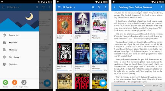 aplicativo-de-leitura-moonreader