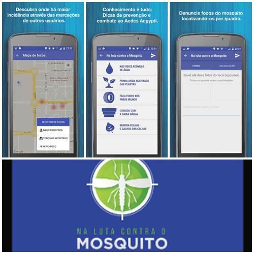 aplicativo-na-luta-contra-o-mosquito-1
