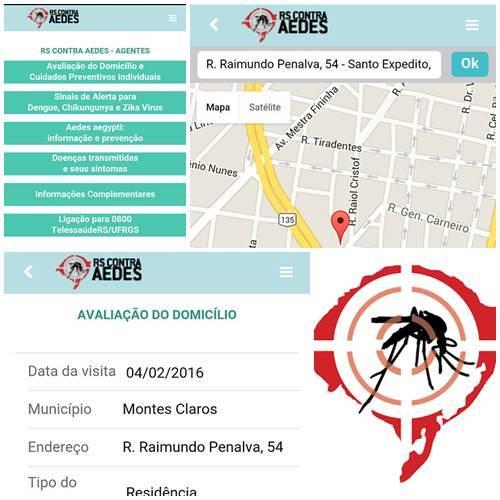 aplicativo-rs-contra-aedes-agentes-1