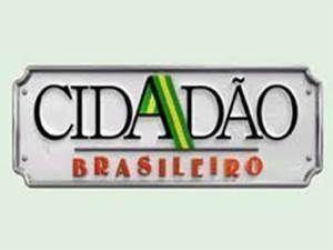 10 Aplicativos que Todo Cidadão Brasileiro Deve Ter