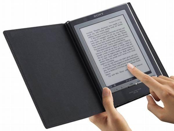 10 Aplicativos para Baixar e Ler Livros: Perfeitos