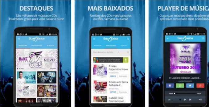 app-baixar-musicas-sua-musica