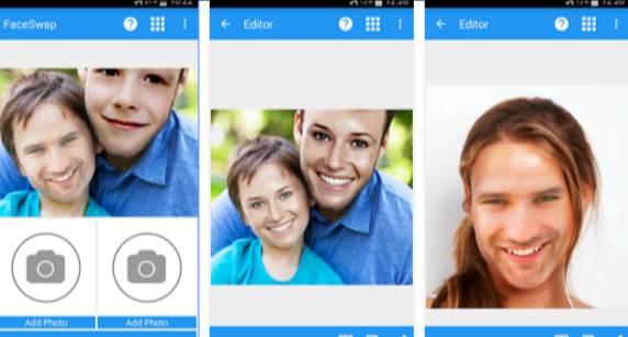 aplicativo-troca-faces-face-swap