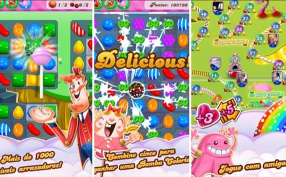 aplicativo-candy-crush