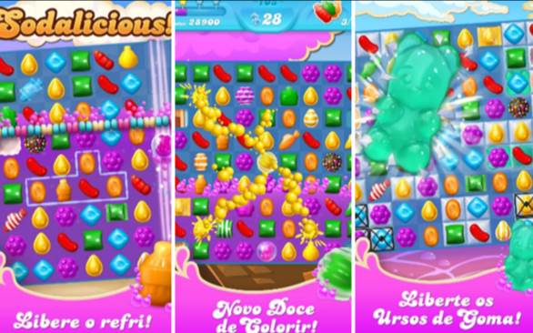 aplicativo-candy-crush-soda-saga