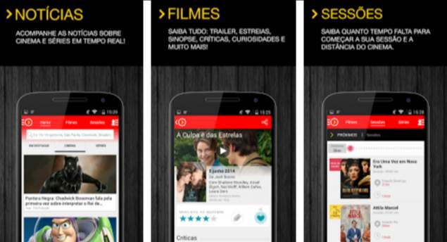 app-para-ver-filmes-adorocinema