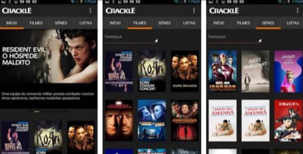app-para-ver-filmes-crackle-movies-tv