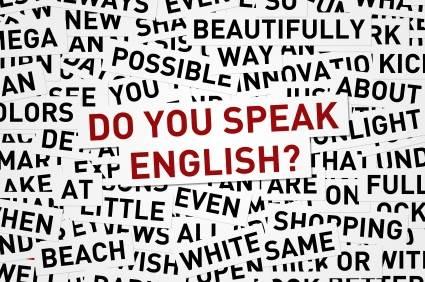 10 Aplicativos para Aprender Inglês e Conversar mais Facilmente!