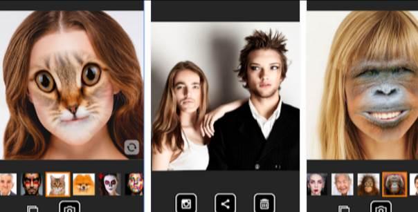 aplicativo-troca-faces-live-face-swap