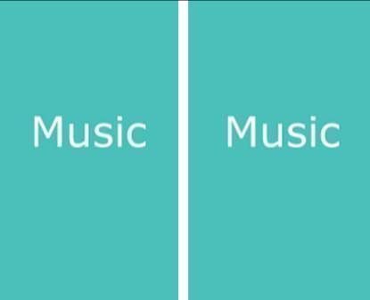 app-baixar-musicas-musica- mp3