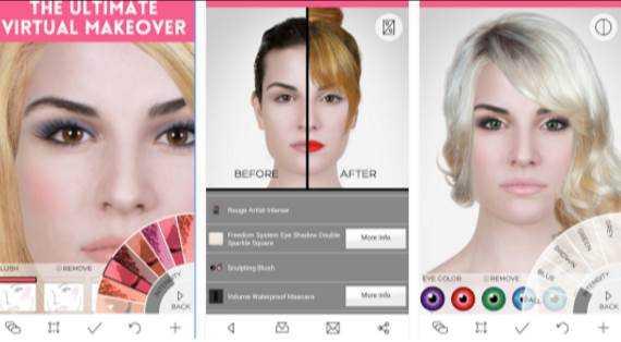 aplicativo-de-maquiagem-virtual-makeup