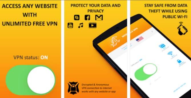aplicativo-vpn-webzilla