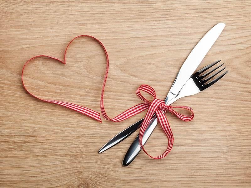 12 Aplicativos de Receitas Culinárias Práticas e Deliciosas!