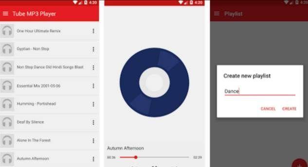 app-baixar-musicas-tube-mp3-music-player