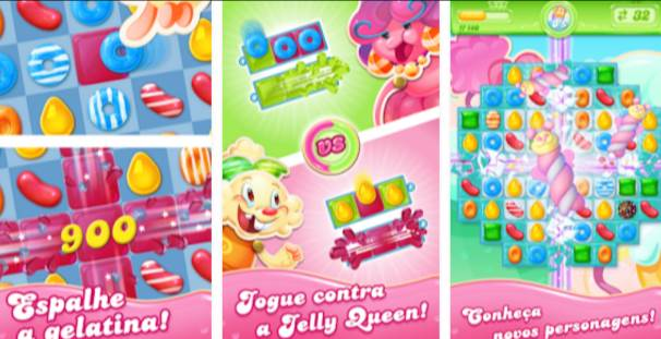 aplicativo-candy-crush-jelly-saga