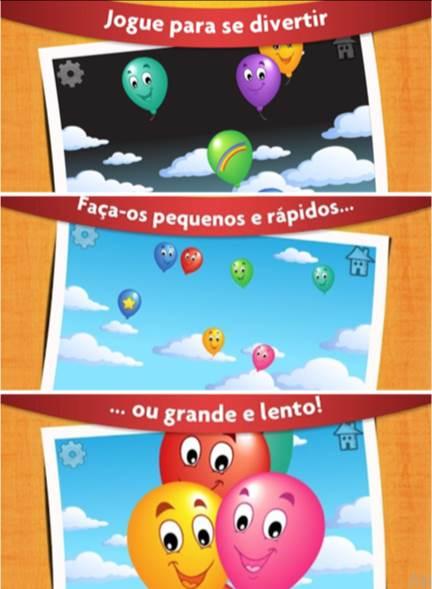 app-estouro-de-baloes-jogos-gratis
