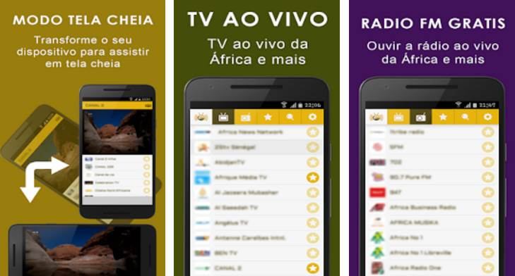 aplicativo-de-tv-tv-ao-vivo-e-radio-online