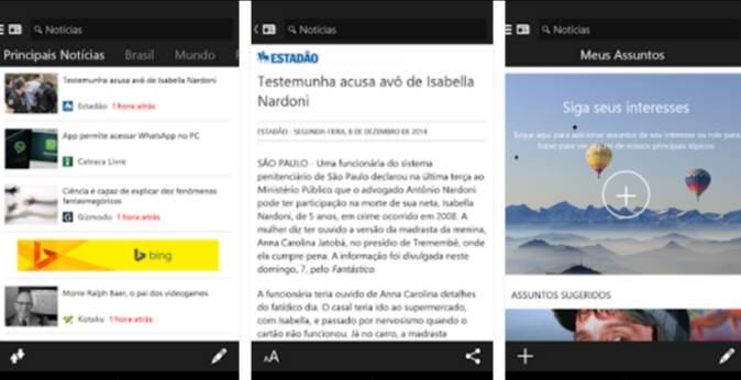 aplicativo-msn-noticias-ultimas