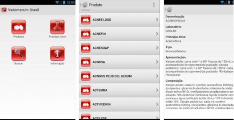 app-guia-medicamentos-saude-brasil